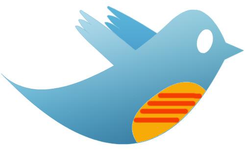 #twitterencatala